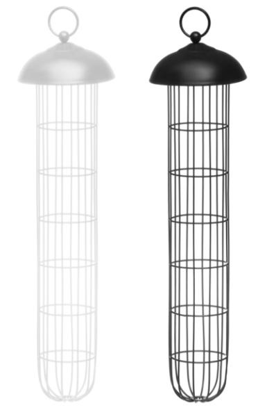 Putnu barotava bumbām, Tintti, 40 cm