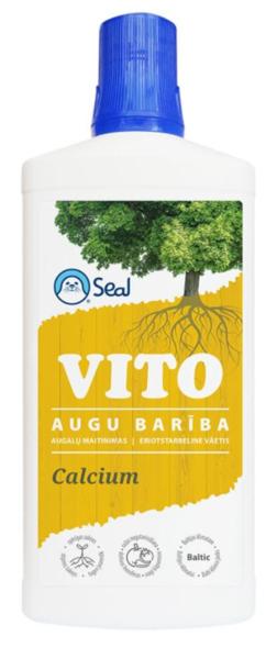 Augu barība Calcium VITO, 500 ml