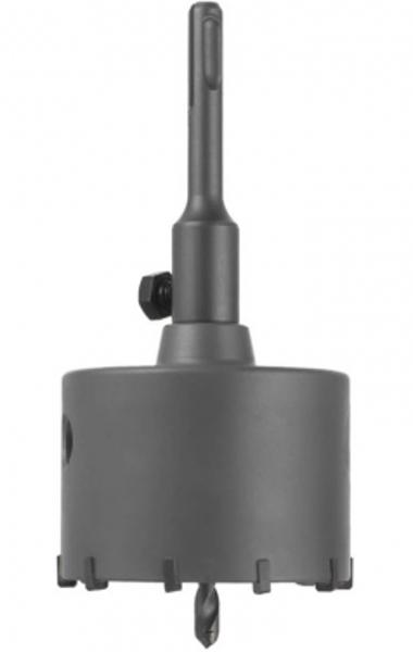 Kroņurbis Ultra 82mm DNIPRO-M