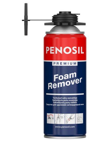 Sacietējušu putu noņēmējs penosil remover 340 ml