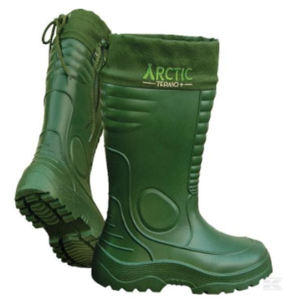 Zābaki Arctic Termo+875