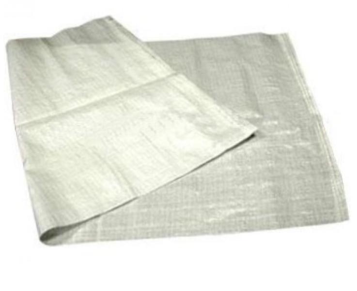 Polipropilēna maiss, 50 kg