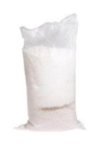 Sāls tehniskā 10kg