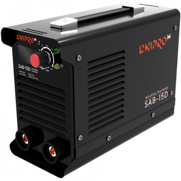 Metināšanas invertors IGBT 4260W SAB-15D +WS-3220A