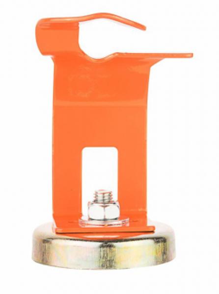 Metināšanas magnēts TW-720 81403000 DNIPRO-M