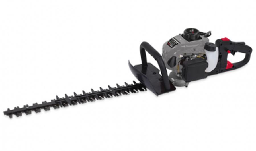 Dzīvžogu šķēres 22.5cc, 600mm POWEG3010 POWERPLUS EG